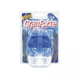 granforte